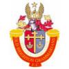Old Brighton Grammarians Logo