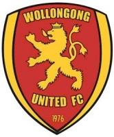 Wollongong United