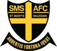 St Mary's Salesian
