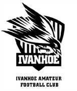 Ivanhoe AFC
