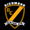 Richmond Central Logo