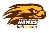 Hawthorn AFC