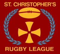 St Christophers
