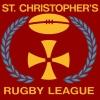 ST Christophers  Logo