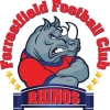 Forrestfield Y7 Logo