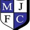 Mazenod Y7 Blue Logo