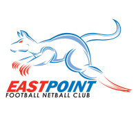 East Point Football Netball Club