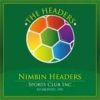 Nimbin Headers