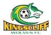 Kingscliff District Football Club Inc.