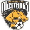 Musgrave Sports Club Inc. Logo