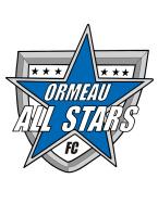 Ormeau Football Club
