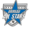Ormeau Football Club Logo