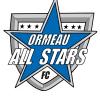 Ormeau Logo