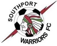 Southport Soccer Club Inc.