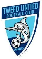 Tweed United Football Club
