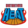 GEBC B14 Huntingtower Heat 4 Logo