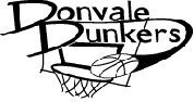 GEBC B14 Donvale Dunkers 1
