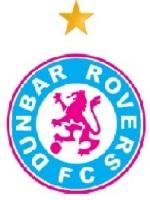 Dunbar Rovers FC O45M