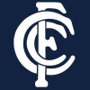 Coolangatta Tweed AFC Logo