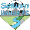 Selwyn UFC 14th Colts  Logo