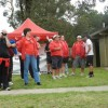 2013 Wests Tigers Visit the Southern Highlands