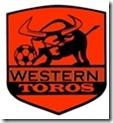 Western Toros