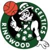 GEBC X08 Ringwood Celtics 1 Logo