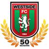 Westside City 6 Logo