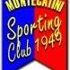 MONTECATINI SC 1949