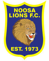Noosa FC Panthers