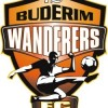 Buderim FC Kewell's Logo