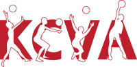 Kent County Volleyball Association