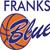 Frankston Blues