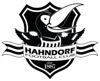 Hahndorf