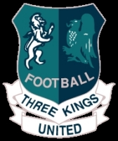 Three Kings 17/2 Paine