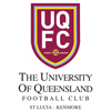 UQFC U11 Maroon (Cross River)