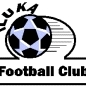 Iluka Sharks Logo
