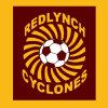 Redlynch Maroon Logo