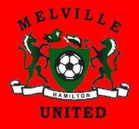 Melville United AFC (NRFLP)