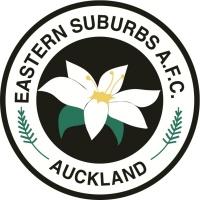 Eastern Suburbs AFC (NRFLP)