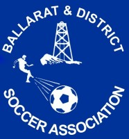FFV - Ballarat & District Soccer Association