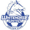 Whitehorse United SC (Joe B) Logo