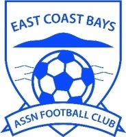 East Coast Bays (NRFLP)