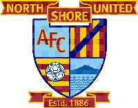North Shore Utd (NRFL1)