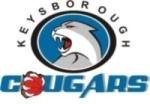 KEYSBOROUGH 5