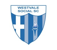 Westvale SC