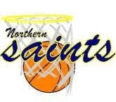 U12 Boys Northern Saints 4