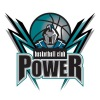 Power Basketball 1 Logo