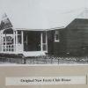 New Farm Bowls Club History