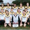 Grand Finalists 1996